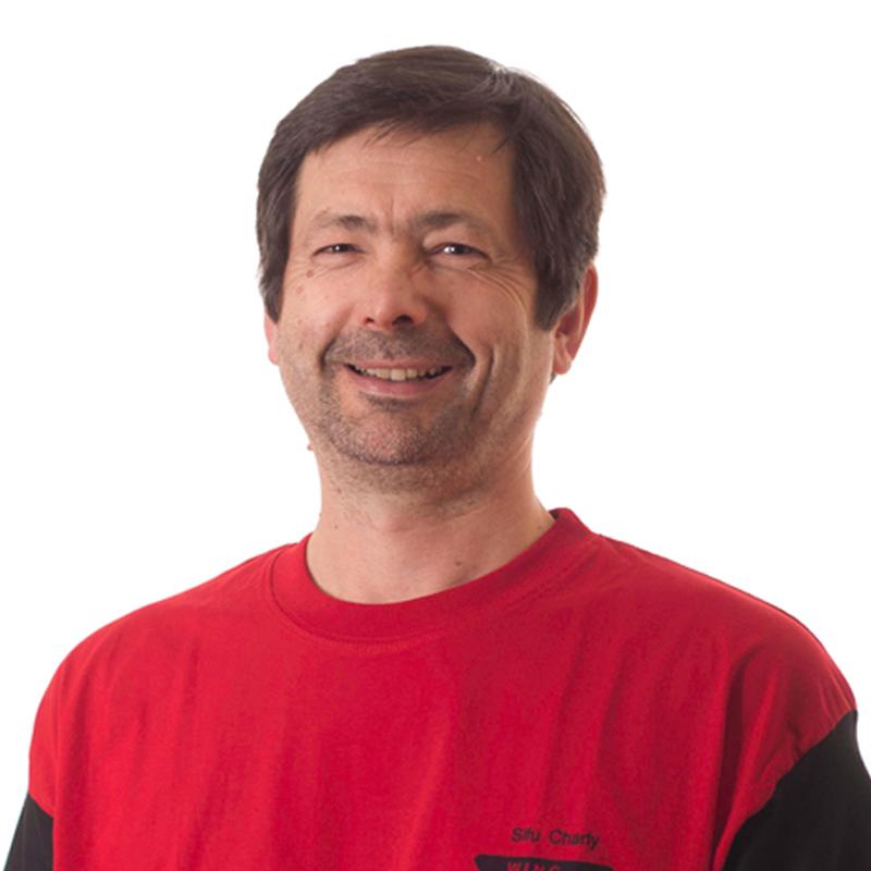 Sifu Charly, Fachschule für Selbstverteidigung, Wing Tzun, Wing Tsun, Wing Chun, Ving Tsun, Stuttgart, Kampfkunst, Kampfsport, Selbstverteidigung