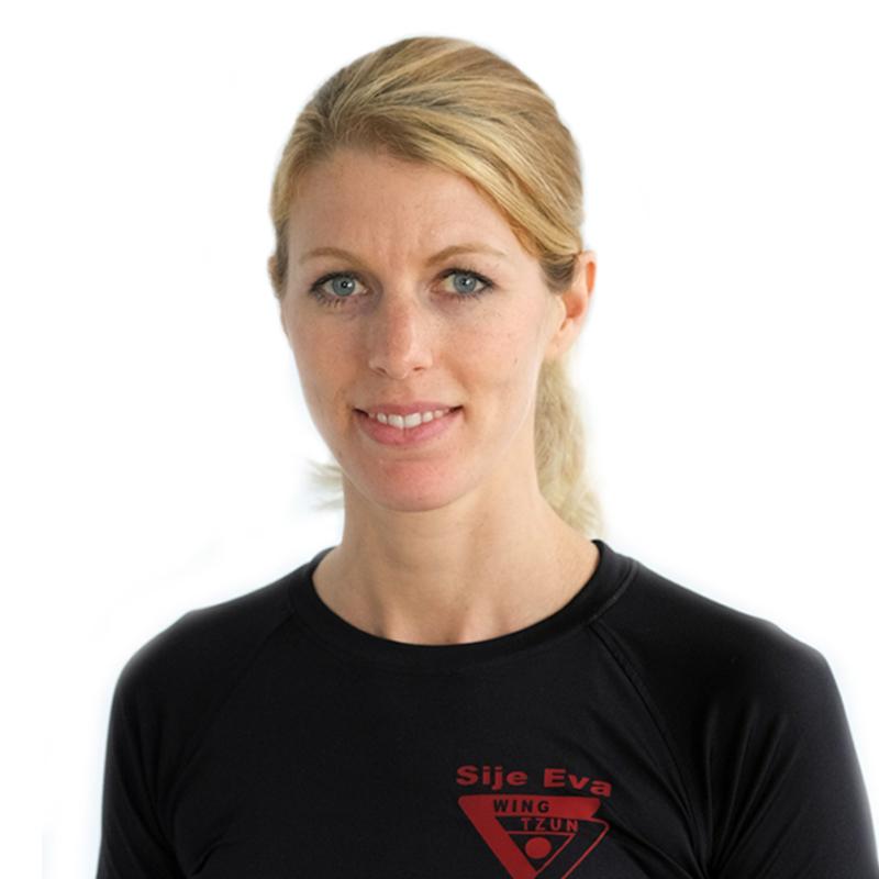 Sije Eva, Fachschule für Selbstverteidigung, Selbstverteidigung Stuttgart, Wing Tzun, Wing Tsun, Wing Chun