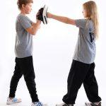 Kampfsport, Mädchen und Jungs ab 6 Jahren, in der Fachschule für Stuttgart, Kids Kung Fu, Kung Fu, Kindertraining, Wing Tsun Wing Chun, Wing Tzun, Ving Tsun