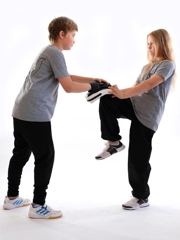 Kids Kung Fu für Mädchen und Jungs ab 6 in Fachschule für Stuttgart Wing Tsun Wing Chun Wing Tzun Ving Tsun