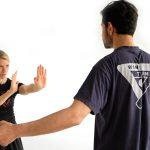 Selbstverteidigung für Frauen, Selbstverteidigung für Männer, im Urlaub, auf Reisen, im Ausland