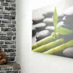 Ving Tsun Schule, Ambiente, chinesische Kampfkunst, Selbstverteidigung