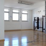 Wing Tzun Schule, Wing Chun Scool, Stuttgart Ost, Fachschule für Selbstverteidigung