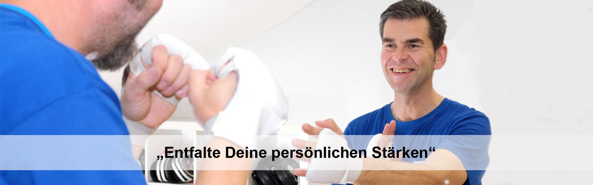 Fachschule für Selbstverteidigung Wing Tzun, Wing Tsun, Wing Chun Stuttgart
