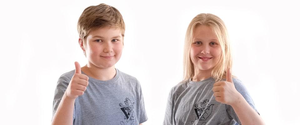 Kids Kung Fu, Selbstverteidigung für Kinder ab 6 Jahre, Kampfsport, Kampfkunst, Selbstverteidigung Stuttgart